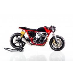 1971 Honda CB750F