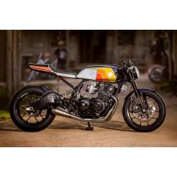 Honda CB985F