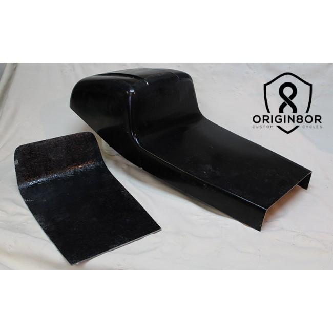 Origin8or Squareback Tail